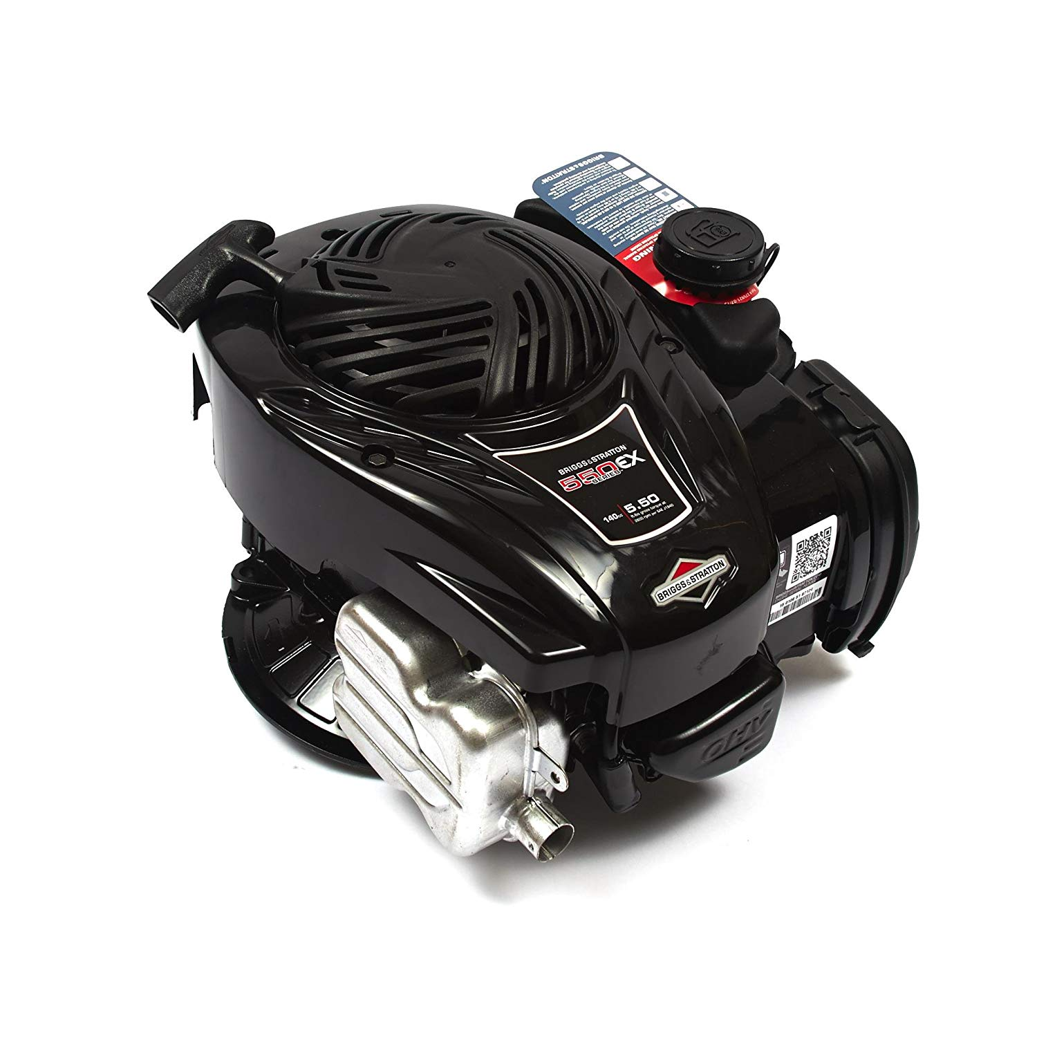Cheap F1 Engine Specs, find F1 Engine Specs deals on line at Alibaba com