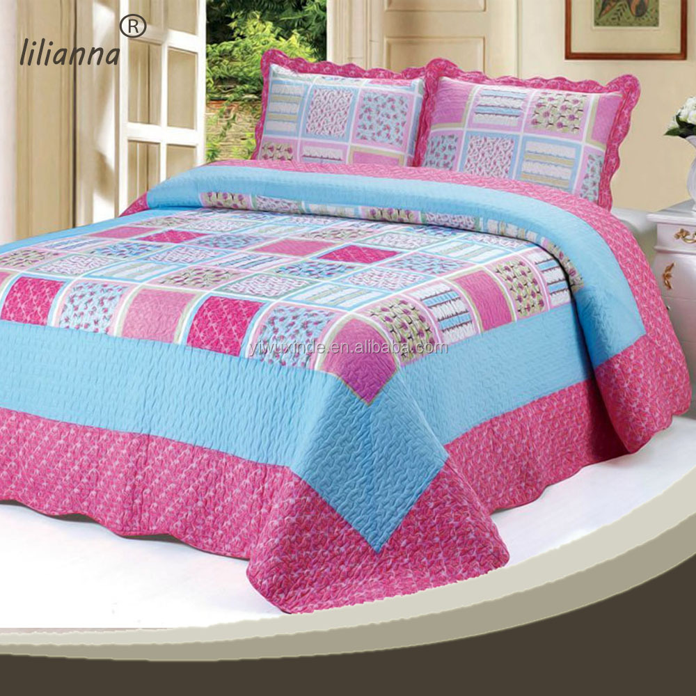 Bed sheets designs patchwork - Velvet Patchwork Comforter Set Velvet Patchwork Comforter Set Suppliers And Manufacturers At Alibaba Com