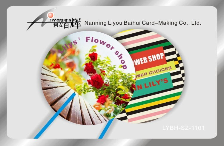 Event Promotion Use Cheap Cool China Printed Service Supplier ...