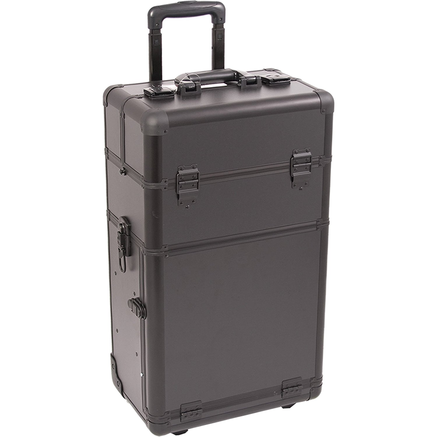 case with corp cases zazuminc fibre drawers com of salsesman style achica luggage l suitcase chest