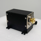 100w 1064nm cw ND YAG dpss Air-cooled water-cooled laser diode side pump module for laser Marking machine