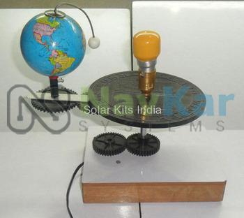 Solar Lunar Eclipse Apparatus Buy Solar Lunar Eclipse Apparatus
