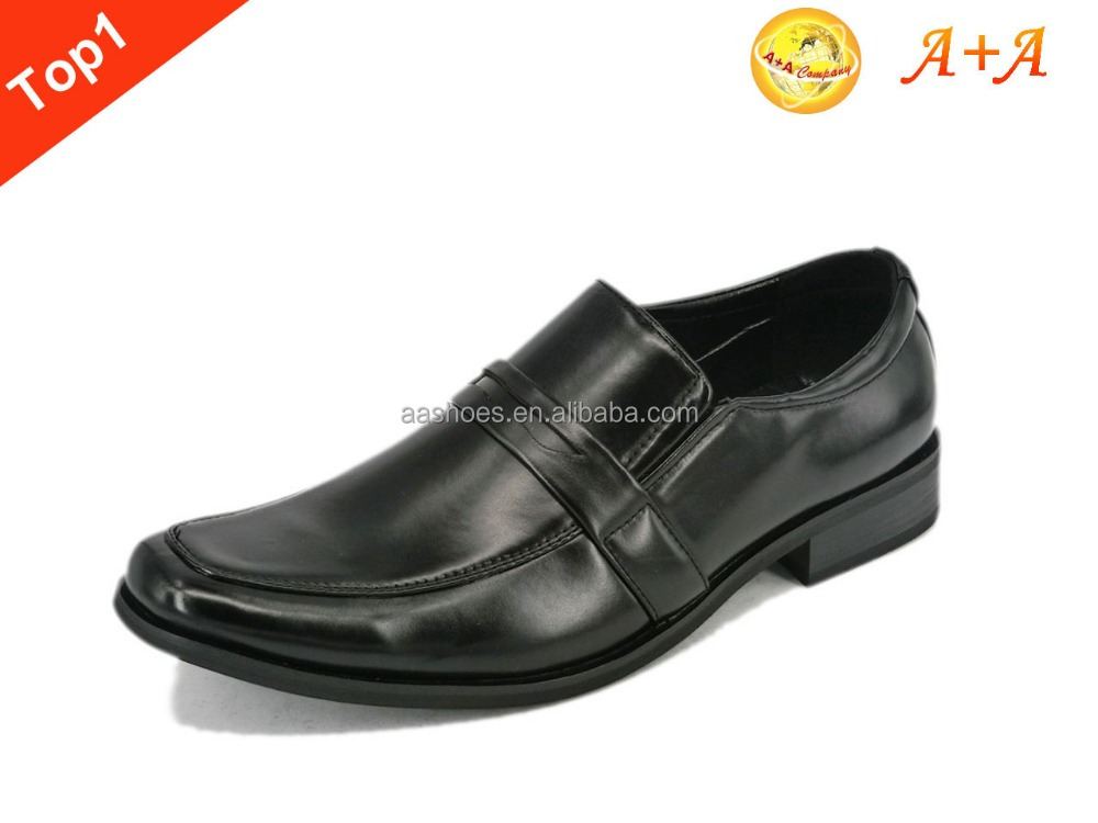 Wholesale China Cheap Price Men Dress Shoes, Wholesale China Cheap ...