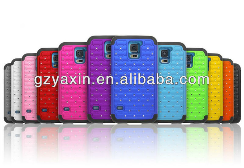 leather case for samsung galaxy s5,case for samsung s5 i9600