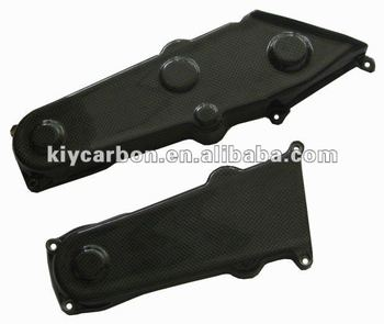 Carbon Belt Cover Motorcycle Parts Fits Ducati Monster 900 Buy