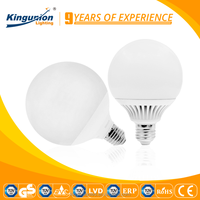 High quality bulb Light Bulbs 7 W Consumption-Incandescent Equivalent 60War20 lamp, e14 led bulb