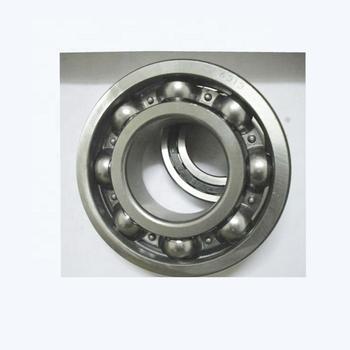 6313 C3 Bearing High Rpm High Speed Engine Bearing - Buy Engine Bearing,Ndc  Engine Bearing,Japanese Ndc Engine Bearings Product on Alibaba com