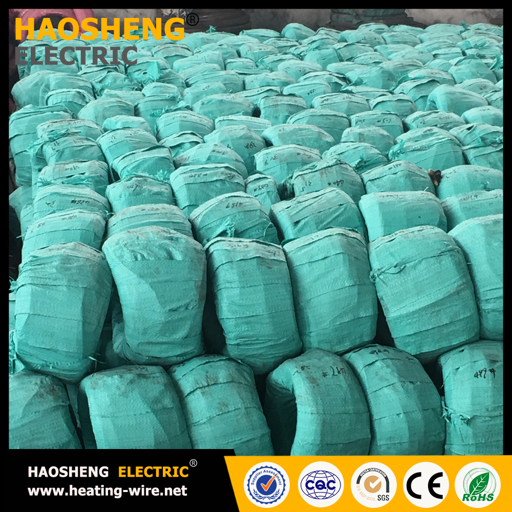 China Wire 303, China Wire 303 Manufacturers and Suppliers on ...