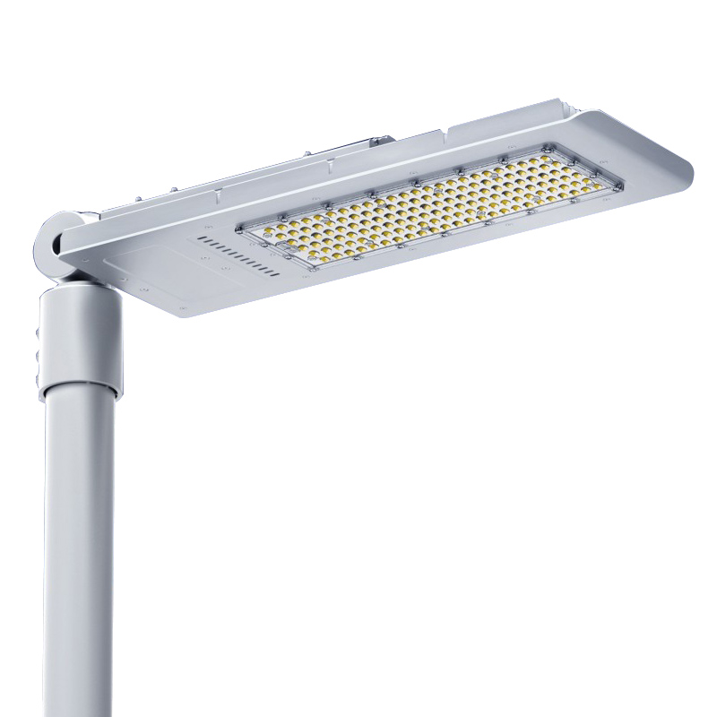 High Bright Waterproof IP67 Outdoor Lamp 90W Led Street Light Manufacturer