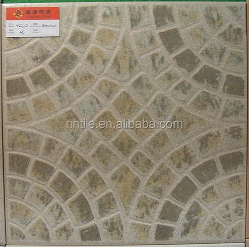 300x300 400x400 antideslizante baldosas de cer mica stock - Ceramica exterior antideslizante ...