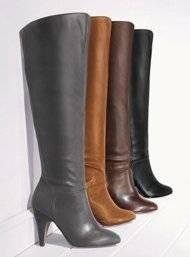 c1624f25bc2 Cheap Colin Stuart Boots, find Colin Stuart Boots deals on line at ...