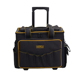 Multifunctional motorcycle tool bag trolley tool bags with wheel