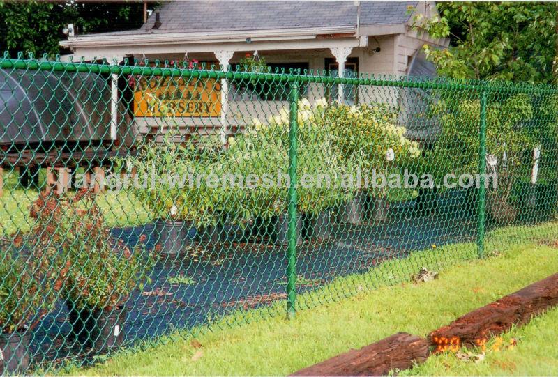 Blanco de reciclaje de hierro de malla de alambre de la cerca ...