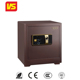 best sale secure deposit jewellery biometric fingerprint safe box with high quality