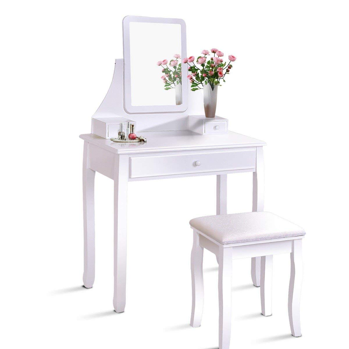 Cheap Vintage Dressing Table Mirror Find Vintage Dressing Table Mirror Deals On Line At Alibaba Com