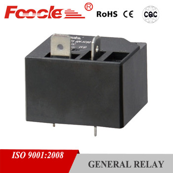 Walmart Online Shopping 12v 30a Spst 4 Pin Relay T93 - Buy T93,Relay 30a  Spst,12v 30a Relay 4 Pin Product on Alibaba com