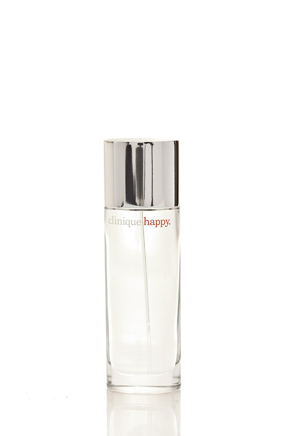 Buy Clinique Happy Holidays Perfume Concentrate 17 Fl Oz New In For Women Heart Spray Frgldy