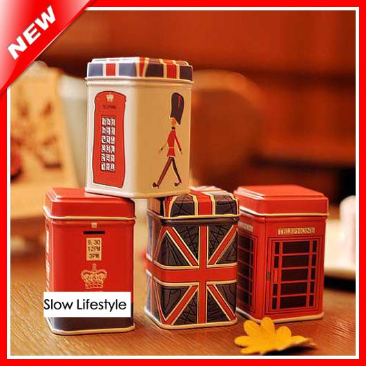 online kaufen gro handel london geschenk box aus china london geschenk box gro h ndler. Black Bedroom Furniture Sets. Home Design Ideas