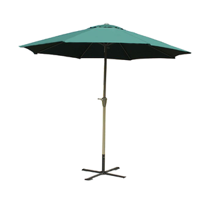 Mini Patio Umbrella Supplieranufacturers At Alibaba