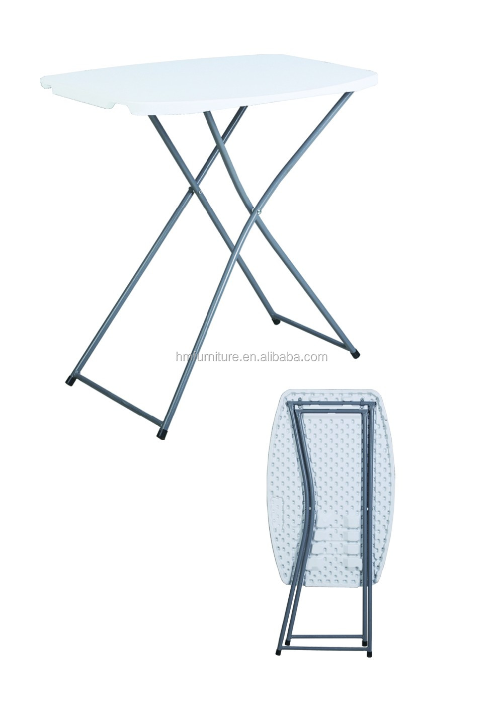 Plastic Table Small Plastic Table Small Suppliers and