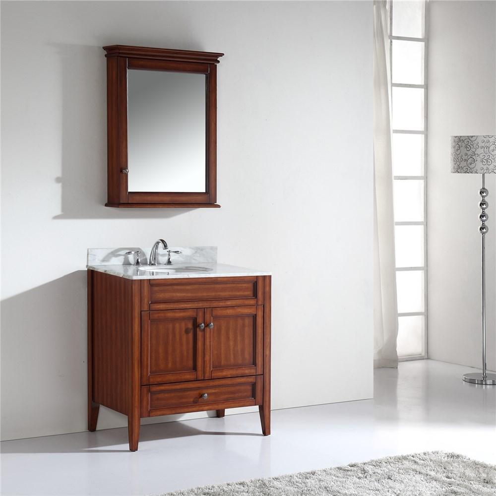 French Bathroom Sink French Bathroom Furniture French Bathroom Furniture Suppliers And