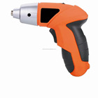 Turkey hot sale cordless automatic screw driver
