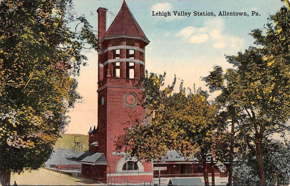 Lehigh Valley Honda >> Cheap Lehigh Valley Honda Allentown Pa Find Lehigh Valley Honda
