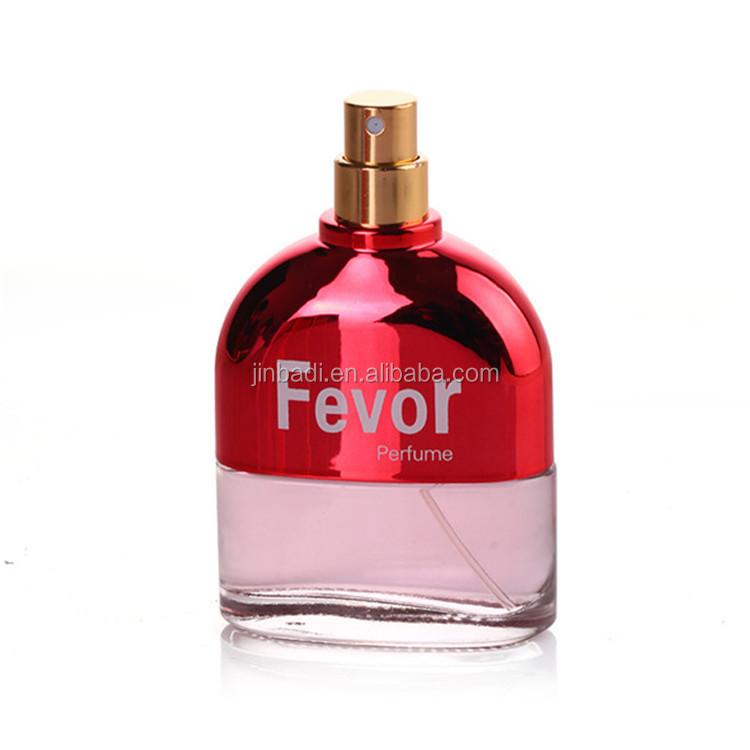 Pour 2016 Femme Nouveau Parfum Femmes On parfum Arabe Femme Fabricant Les Product célèbre Buy E9WDHY2Ie