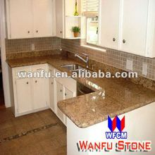 Mobile Kitchen Counter, Mobile Kitchen Counter Suppliers and ...