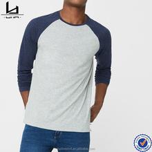 Raglan Long Sleeve T-shirt, Raglan Long Sleeve T-shirt Suppliers ...