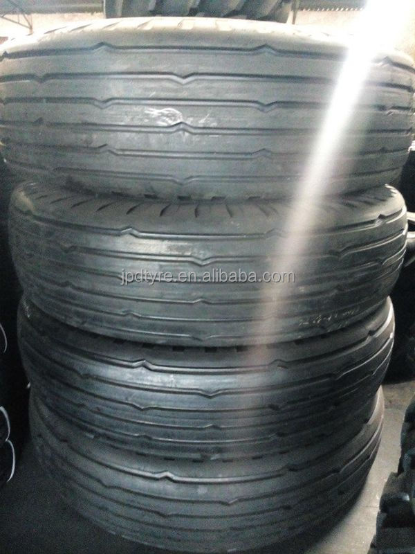 OTR sand tyre /desert tyre 21.00-25 for sale with E7 pattern
