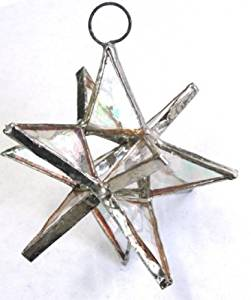 Cheap Stained Glass Christmas Ornament Patterns Find