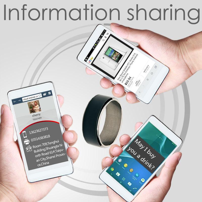 derniere technologie telephone portable