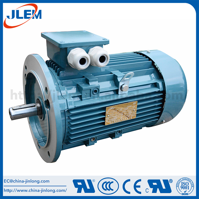 ac electric car motor. Ac Electric Car Motor, Motor Suppliers And Manufacturers At Alibaba.com