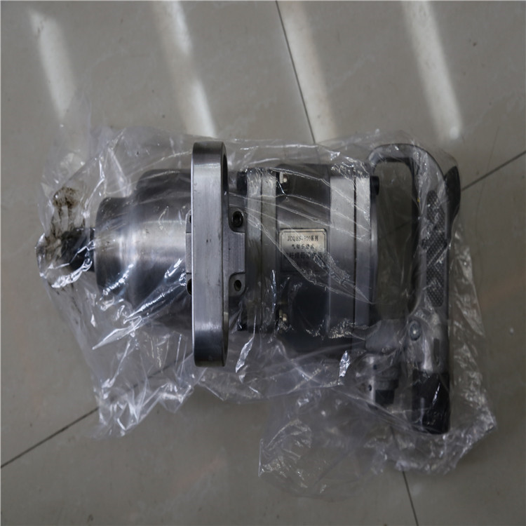 Hot sale safe explosion proof air impact wrench BK20,30,42,56
