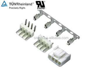 auto wire terminals and connectors with 4 20mm Pitch Different Types Wire 60122648807 on Toyota Oem Wiring Harness Connectors likewise Eng products view likewise Car Battery Cable Splice Connector together with YW series 3 pin male female wire connector together with Electrical Connector Brush.