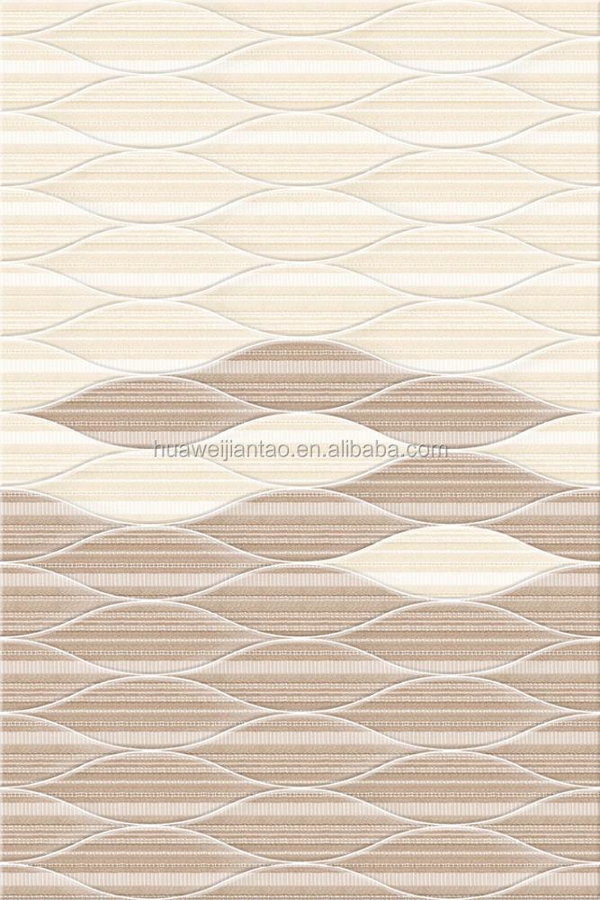 Commercial Bathroom Floor Tiles, Commercial Bathroom Floor Tiles Suppliers  And Manufacturers At Alibaba.com