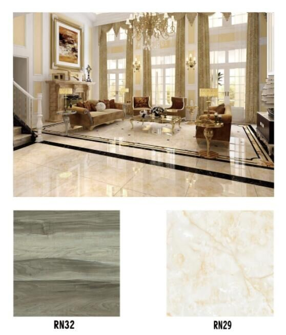 first choice new design floor tile prices,for sale villa floor ...