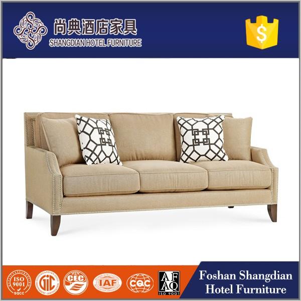 Buy Sectional Sofa In Dubai: New Modern Dubai Fabric Upholstery Chesterfield Sofa