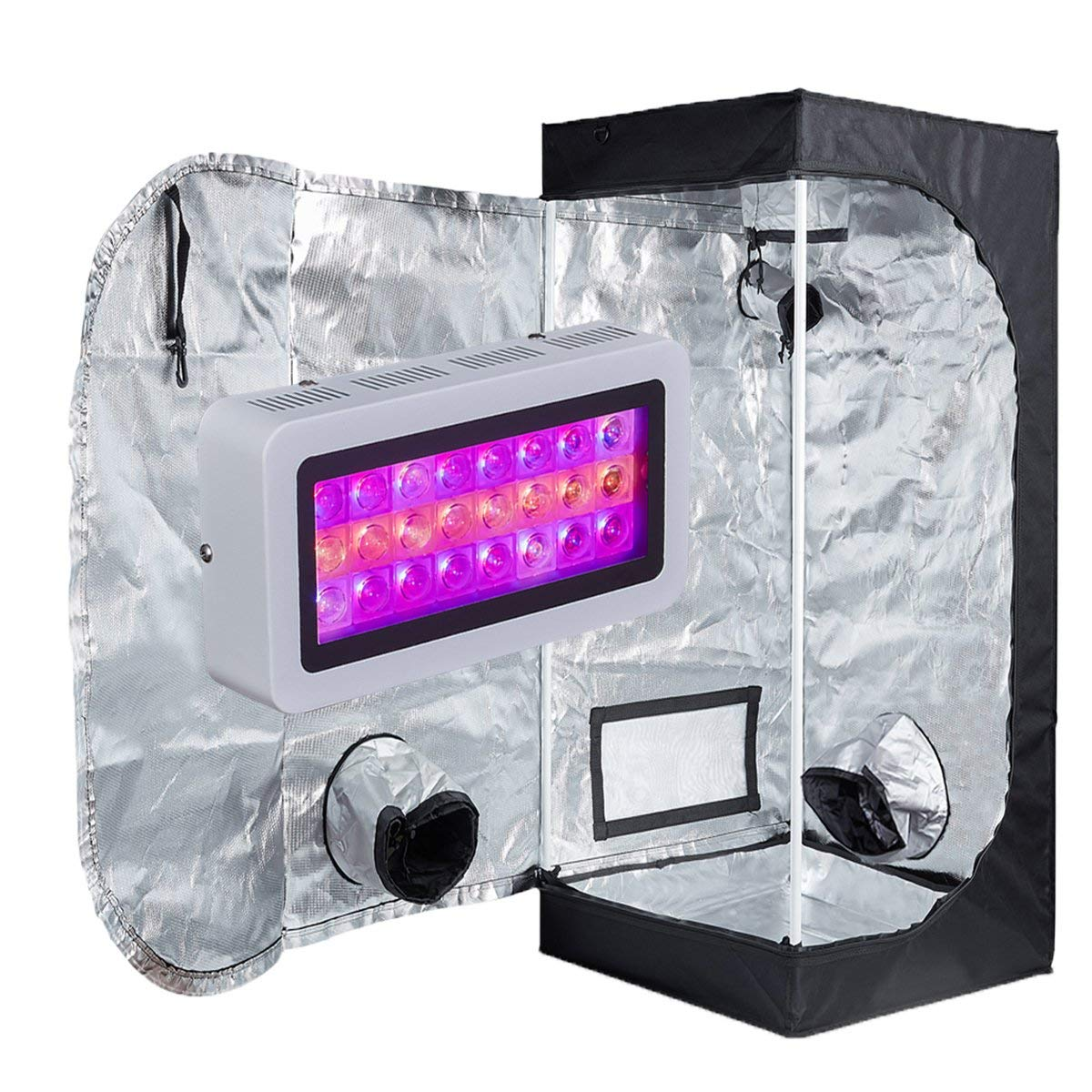 Buy USA Military Tent 16x16 - Frame (Squad Tent) in Cheap Price on ...