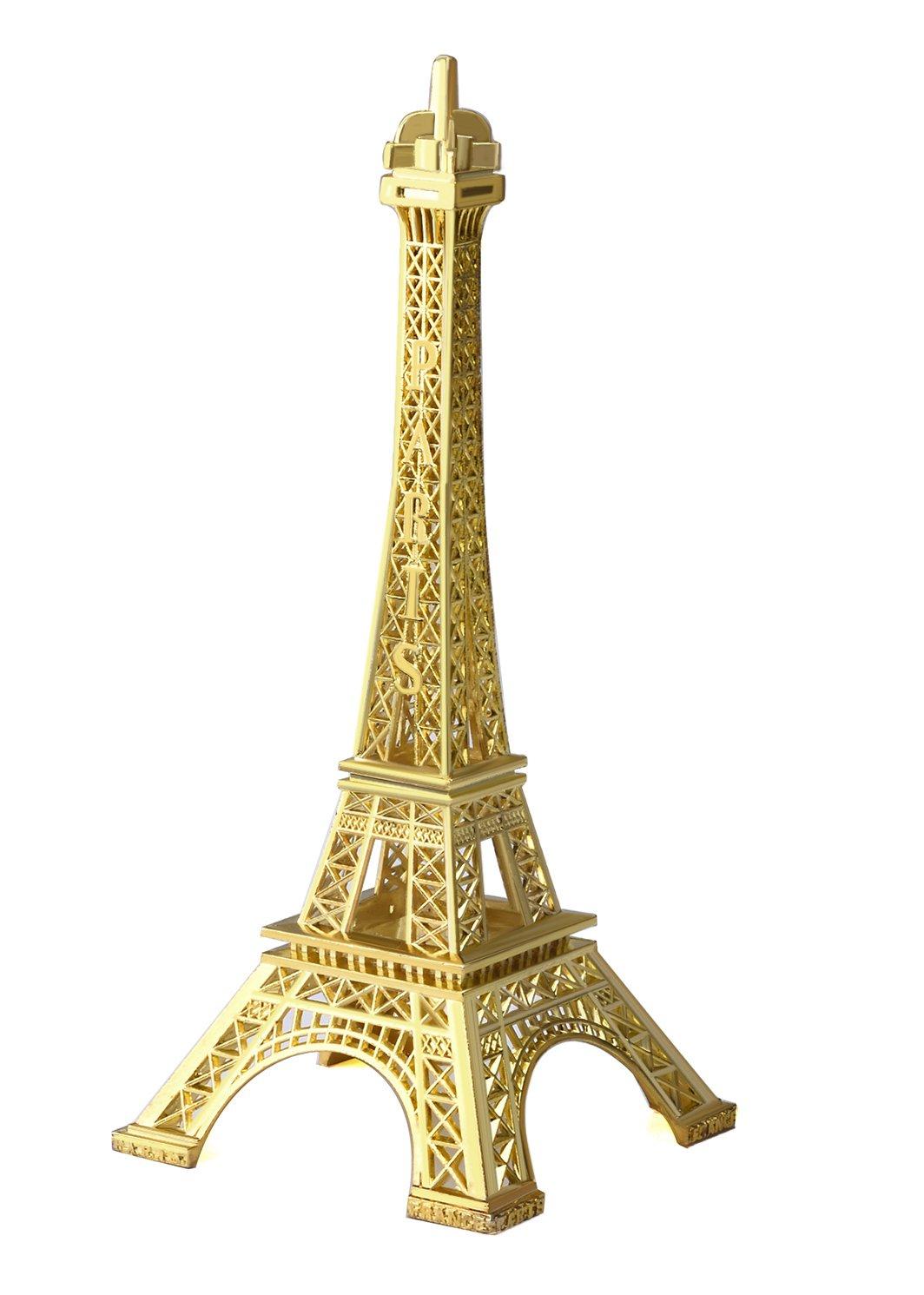 Cheap Eiffel Tower Room Decor, find Eiffel Tower Room Decor deals on ...