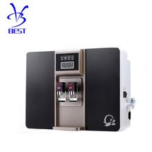 China Factory Hot and Cold Water Purifier Dispenser Ro Aqua Pure Water Dispenser For School