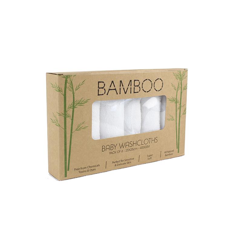 Bamboo Travel Towel Australia: Online Buy Best Bath Towel