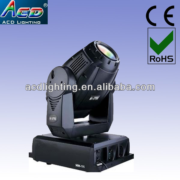 1200w moving head wash lighting,moving head spot stage light
