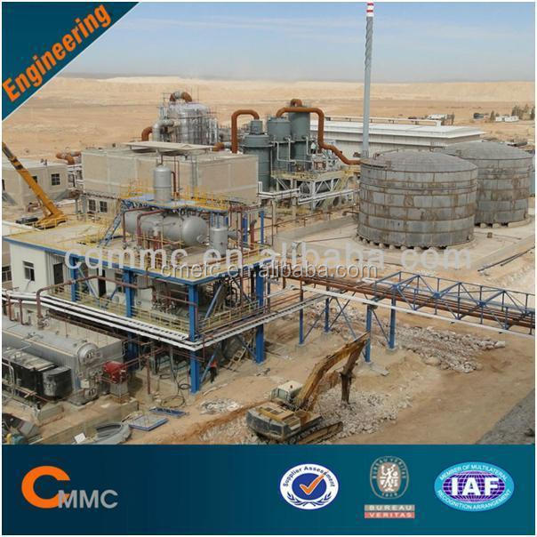 sulfuric acid production line / sulphuric acid plant / sulphuric acid machinery/ Sulfuric Acid Machinery /H2SO4 Plant