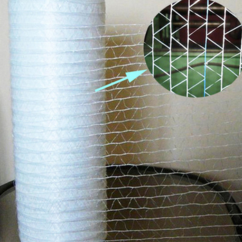 Factory Low Price Baler Net Wrap/hay Net Round Bale - Buy Bale Net,Hay Net  Round Bale,Factory Low Price Baler Net Wrap/hay Net Round Bale Product on