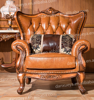 zen living room furniture for sale design top quality zen living room chinese style sofa with side table top quality zen living room chinese style sofa with side table buy
