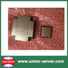 INTEL XEON QUAD CORE 2.26GHZ CPU KIT PROCESSOR POWEREDGE BLADE M610 L5520