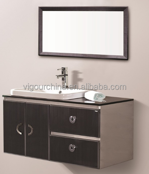 Fabulous Washbasin Cabinet Design Bathroom Vanity Set Storage Mirror Cabinet Bv 8367 Buy Washbasin Cabinet Design High Quality Bathroom Vanity Modern Home Remodeling Inspirations Genioncuboardxyz