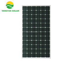 high competitive 200wp solar module